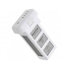 DJI Phantom 3 Battery 4480mAh - дополнительный аккумулятор для DJI Phantom 3