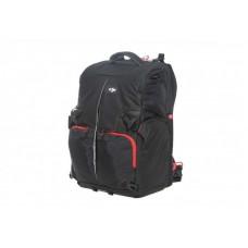 Рюкзак для квадрокоптеров DJI Manfrotto