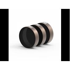 Набор фильтров DJI Phantom 4 Pro/Adv - Cinema Series - Shutter Collection