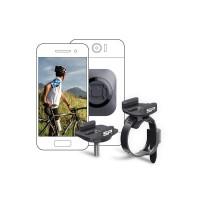 Bike Bundle Universal вело набор универсальный для телефона