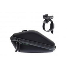Diamond case set кейс для велосипеда сзади