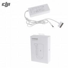 Зарядное устройство 100 Вт DJI Phantom 4