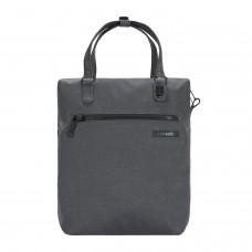 Рюкзак антикражный Pacsafe Intasafe Backpack Tote