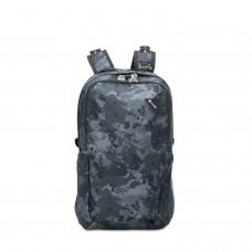 Рюкзак антикражный Pacsafe Vibe 25