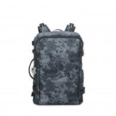 Рюкзак антикражный Pacsafe Vibe 40