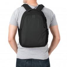 Рюкзак антикражный Pacsafe Metrosafe LS 350