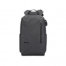 Рюкзак антикражный Pacsafe Intasafe Backpack