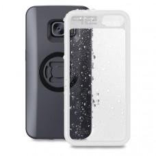 Weather Cover Samsung S7 влагозащитная крышка  для телефона