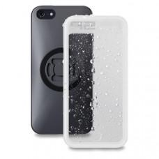 Weather Cover Iphone 5/SE влагозащитная крышка для смартфона