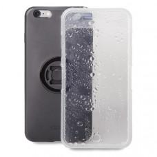 Weather Cover Iphone 6+/6S+ влагозащитная крышка для телефона