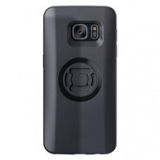 Phone Case set Samsung S7 кейс для телефона