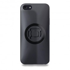 Phone Case Set iPhone 5/SE кейс для телефона