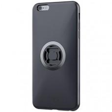 Phone Case Set iPhone 6+6S+  кейс для смартфона