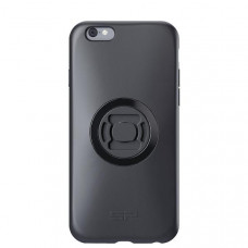 Phone Case Set iPhone 6/6S кейс для телефона