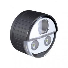 All Round led Light 200 фонарь белый