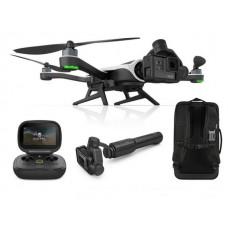Комплект квадрокоптер GoPro Karma + камера HERO6 Black (QKWXX-601-EU)