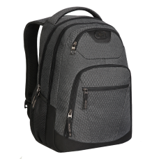Рюкзак OGIO GRAVITY PACK GRAPHITE