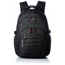 Рюкзак OGIO URBAN PACK BLACK