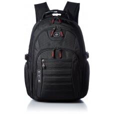 Рюкзак OGIO URBAN PACK BLACK