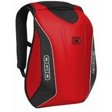 Рюкзак OGIO No Drag Mach 5 Red