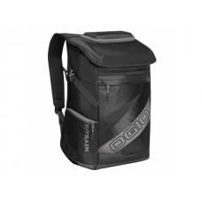 Рюкзак OGIO X-Train Pack Black/Silver