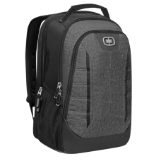 Рюкзак OGIO CIRCUIT PACK BLACK/DARK STATIC