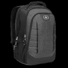 Рюкзак OGIO CIRCUIT PACK BLACK/DARK STATIC
