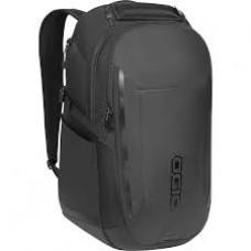 Рюкзак OGIO SUMMIT PACK BLACK/MATTE