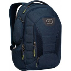 Рюкзак OGIO BANDIT 17 HEATHERED BLUE