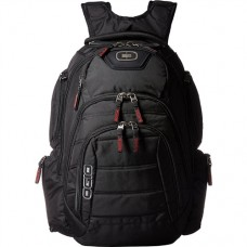 Рюкзак OGIO RENEGADE RSS 17 PACK BLACK PINDOT