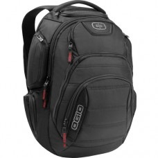 Рюкзак OGIO RENEGADE RSS 17  BLACK