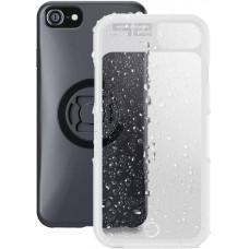 Weather Cover Iphone  7+/6S+/6+ влагозащитная крышка для телефона