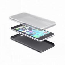 Weather Cover Iphone 76S6  влагозащитная крышка для телефона