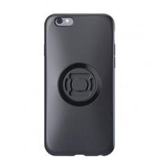 Phone Case set iIphone 8/7/6S/6 чехол для телефона