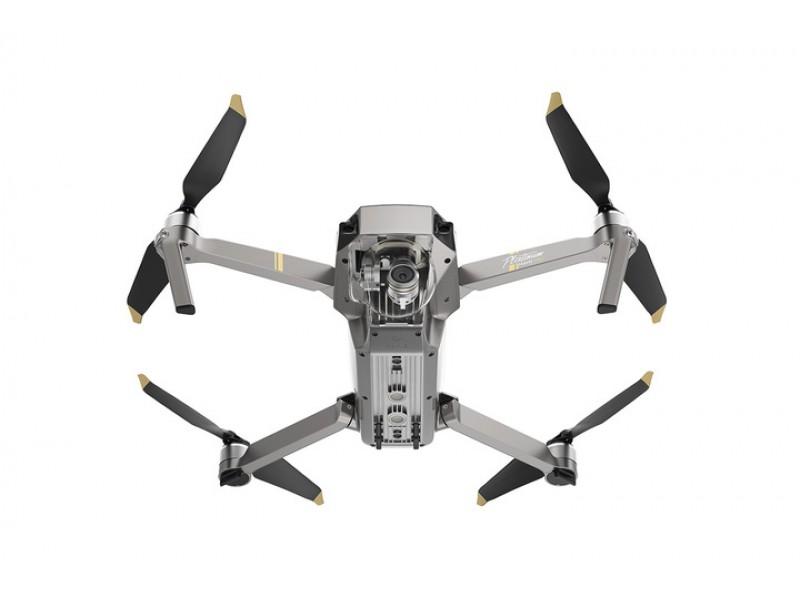 Кабель android к дрону mavic pro комплект оригинальных наклеек для беспилотника спарк