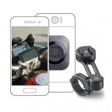 Moto Bundle Universal мото набор универсальный для телефона