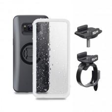 Bike Bundle Samsung S8 вело набор для телефона