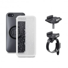 Bike Bundle Iphone 5/SE  вело набор для телефона