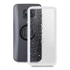 Weather Cover Samsung S7 EDGE влагозащитная крышка для телефона