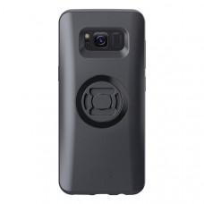 Phone Case set Samsung S8 чехол для телефона