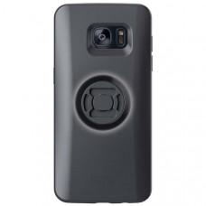 Phone Case set Samsung S7 EDGE чехол для телефона