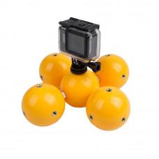 Шар плавающий для экшн-камеры, Redline RL487
