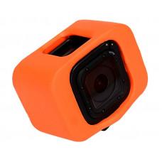 Рамка поплавок для экшн-камеры, Redline RL776