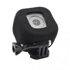 Чехол шумоподавитель для экшн-камеры, Redline RL424