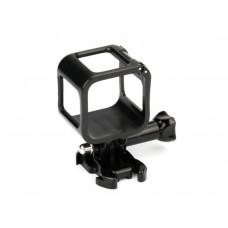 Крепление рамка для экшн-камеры низкий профиль, Redline RL333