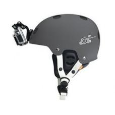 Крепление на шлем спереди, Redline RL19