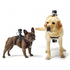 Крепление на собаку, Redline RL263