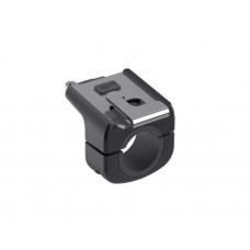 Крепление для пульта экшн-камеры (аналог SP), Redline RL369