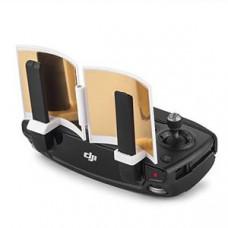 Усилитель сигнала для DJI Mavic/Spark, Redline RL805