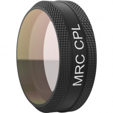 Фильтр поляризационный для DJI Mavic Air  (G-MRC-CPL), PGYTECH P-UN-013